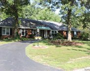 3015 Westham  Drive, Town and Country image