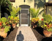 11272 Paseo Grande BLVD W Unit 5703, Fort Myers image
