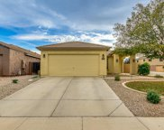 3133 W Belle Avenue, Queen Creek image