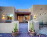 3412 W Tanya Trail, Phoenix image