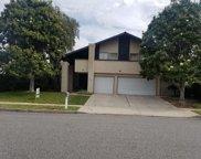 193 W Sidlee Street, Thousand Oaks image