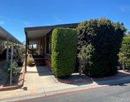 12300     Lilac     734 Unit 734, Santa Ana image