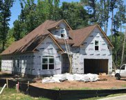 214 Rivers Edge Drive, Conway image