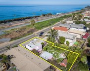 1749 San Elijo Ave, Cardiff-by-the-Sea image