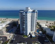 1500 S Ocean Blvd Unit #906, Lauderdale By The Sea image