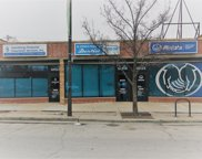 10517-21 South Western Avenue, Chicago image