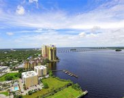 3000 Oasis Grand BLVD Unit 2606, Fort Myers image