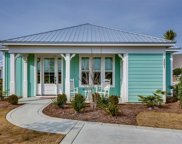 5001 Sea Coral Way, North Myrtle Beach image