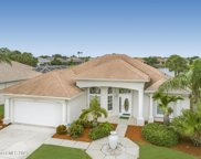 2241 Brightwood Circle, Rockledge image