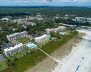 21 S Forest Beach  Drive Unit 132, Hilton Head Island image