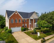 43005 Battery Point Pl  Place, Leesburg image