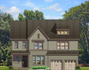 3700 Hickory Manor Drive Unit #Lot 1, Apex image