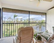 7340 Coventry Ct Unit 826, Naples image