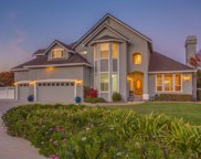 700 Union Heights Dr, Hollister image
