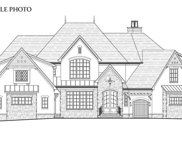 8716  Ruby Hill Court, Waxhaw image
