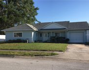 3147 Andros Place, Orlando image