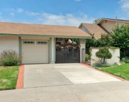 1937 Covington Avenue, Simi Valley image