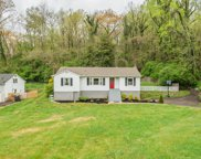 135 Judith Drive, Knoxville image
