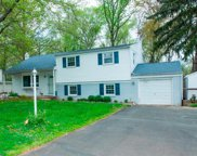 178 Beechwood Drive, Huntingdon Valley image