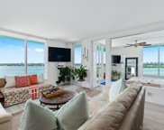 10350 W Bay Harbor Dr Unit #PH-C, Bay Harbor Islands image
