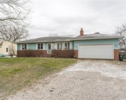 38010 Chestnut Ridge  Road, Elyria image