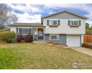 2213 W Magnolia Ct, Fort Collins image