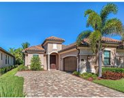 9443 Piacere Way, Naples image