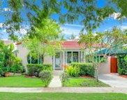 770 Ne 76th St, Miami image