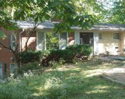 7790 126th  Street, Fishers image