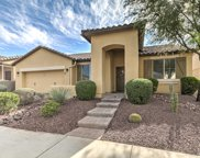 17533 W Redwood Lane, Goodyear image