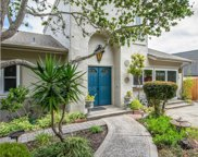 180 Lighthouse Ave, Pacific Grove image