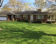 2517 Bloomingdale Pike, Kingsport image