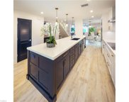 1060 6th St S Unit 1060, Naples image