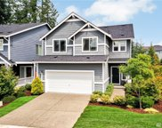 3827 176th Place SE, Bothell image