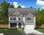 270 Braselton Street Unit Lot 5, Greer image