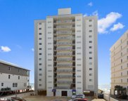 1051 W Beach Blvd Unit 12-A, Gulf Shores image