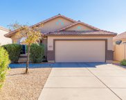 13129 W Wilshire Drive, Goodyear image