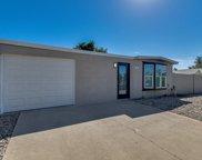 18439 N 2nd Street, Phoenix image