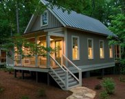 345 Rock Cliffe Trail, Pickens image