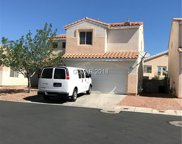 1078 Country Skies Avenue, Las Vegas image