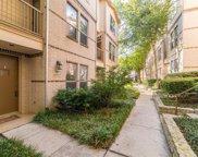 4830 Cedar Springs Road Unit 42, Dallas image