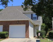 2332 Persimmon Ridge, Raleigh image
