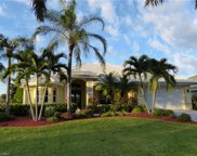 11618 Royal Tee CIR, Cape Coral image