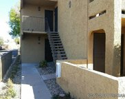 8500 E Indian School Road Unit #123, Scottsdale image