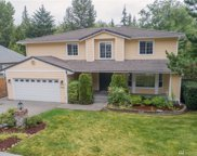 7789 Beardsley Ave NW, Gig Harbor image