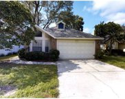 1340 Black Willow Trail, Altamonte Springs image