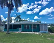 73 7th St, Bonita Springs image