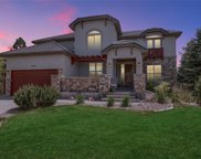 12525 Ventana Mesa Circle, Castle Pines image