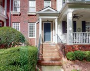 226 Pearl St, Franklin image