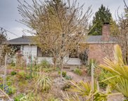 10438 7th Ave SW, Seattle image